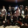 イカメタル シーライオン 釣果報告 岡崎大樹寺店・安城店