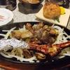 中国地方の飯に外れなし