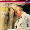 リスト:ピアノ協奏曲第1番&第2番 / リヒテル, コンドラシン, ロンドン交響楽団 (1961/2015 CD-DA)