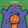 ひらがなを読み始めた子どもにぴったりの絵本9パターン
