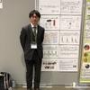 第77回日本公衆衛生学会にて発表して来ました