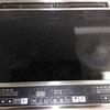 ハウスクリーニングでキッチンを洗おう!in旭川