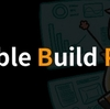 【Unity】はじめてのScriptable Build Piepline