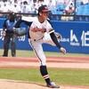 【ドラフト'21・パワプロ2020】隅田 知一郎(投手)【パワナンバー・画像ファイル】