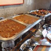 カレーやラッシー食べ飲み放題で1000円!恵比寿の本格ネパール料理ビュッフェがクセになる辛さで毎日でも通いたい