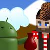 Androidのアプリ内課金(In-App Purchase/IAP)するアセット