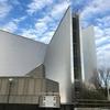 東京カテドラル関口教会