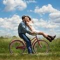 人生を楽しむために必要なものは「お金」と「健康」〜一度きりの人生を楽しもう!〜
