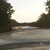 ラウンド(H30 3/11)~89~(白)コースオープン!