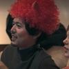 """【テラスハウス】#40 Naver Forgive Luigi レビュー """"首の長い赤鬼劇場"""""""