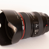 Canon Zoom Lenz EF24-105mm F4 IS USM