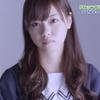 乃木坂46 西野七瀬かわいい画像集9