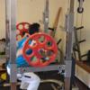 短期集中パーソナルトレーニングのメリットとデメリット。プログラムの優位性よりも。。