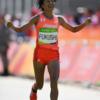 リオ五輪女子マラソン、福士選手の「金メダル獲れなかった~」に対する日本人の非難に失望