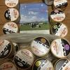 ふるさと納税  北海道上士幌町 十勝もーもースイーツのアイスクリームセット 80ml×16個