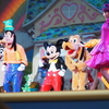 【最強のディズニーショー】ワンマンズ・ドリームⅡがスペシャルすぎる件~写真大量~