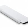 新品VGP BPS23 P互換用 大容量 バッテリー【VGP BPS23 P】19WH/2500mAh/2Cell 7.4v ソニー ノートパソコン電池