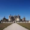 ロマン溢れる中世へタイムスリップ!ロワール地方、古城を巡る旅!
