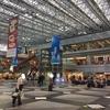 関空発SFC修行第三弾『新千歳空港編』!プレミアムクラスで行く『北の国から2017』!!(第五話)