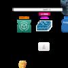 EC2でknowledgeアプリを構築する ①