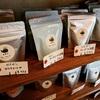 紅茶を使ったオリジナル商品を製作いたします