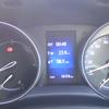 トヨタC-HR 通勤時の最高燃費記録更新