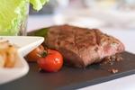 ダイエットのためにお肉を食べよう!痩せるためのお肉の食べ方7つのポイント