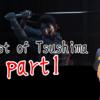 【Ghost of Tsushima】楽しすぎてやばい【感想・レビュー】