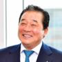 【感染者リスト】大阪府/新型コロナウィルス・令和二年(2020年)2月~【令和の国難10】