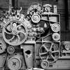 機械学習と新人教育は同じか