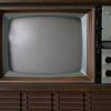 AbemaTVはどうなるのか。赤字で批判も多いが、その中でうまくいく要素の一つとは?