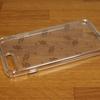 【購入レビュー】SpigenのiPhone7 Plus ケース「ウルトラ・ハイブリッド2」