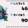 【徒花のフェリジット】