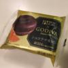 【コンビニ】ローソンのUchiCafe×GODIVAのショコラマカロン