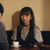 HKT48「キスは待つしかないのでしょうか?」発売記念 大握手会 in 幕張メッセ(第3部/第7部)参戦~☆