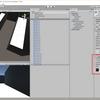 Unity初心者がクソゲーを作る その4 「Linecastを使った当たり判定」