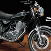 バイクの素晴らしき魅力