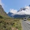 2020年1月ニュージーランド南島シーニックルートレンタカー旅 ①名古屋から成田までラウンジホッピングやー!