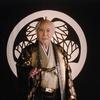 なぜだ、なぜ私の大事なものを次々と奪う! 「青天を衝け」 第23回『篤太夫と最後の将軍』