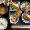 岐阜県最西端の喫茶店は老舗名店