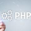 Laravelとは?PHPの大人気Webフレームワークを簡単に解説!