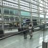 上海に行ってきます
