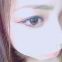 SARA♡LIFE