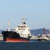 【SC-1000は、国際海事機関IMOに認定されています】