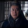 項羽と劉邦(第40話)韓談が子嬰に勧めた秘策