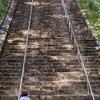 GW前のゆるキャン△旅⑤身延山久遠寺は予想を超えた壮大さでした