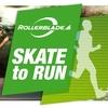 キッズラン&インラインスケート!ベルリンマラソンウィークの凄さに唸る