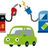 【WLTP JC08 違い、比較】WLTPモード燃費が2018年度から採用。プリウスの燃費はどうなる?