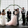 Weddingに隠されたこと。