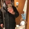 ライブハウス、ハンバーグ、横浜迄行ってNPOごっこetc..あんまり馬鹿な事ばかりするな❗️と言いたくなる..